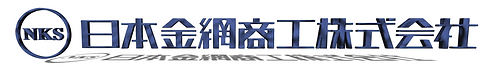 ロゴ3D (2).png