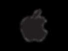 Apple-Logo-black-2.png