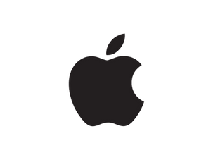 Apple-Logo-black-2.png