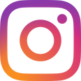 207-2070791_instagram-png-transparent-im