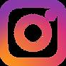 207-2070791_instagram-png-transparent-images-instagram-page-logo-png.png