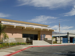 Alta Loma School District