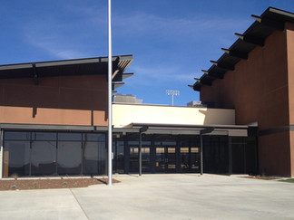 Beaumont Unified School District
