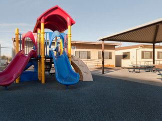 Moreno Valley Unified School District