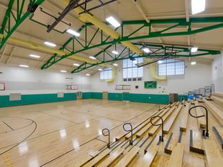 Gonzales Unified School District