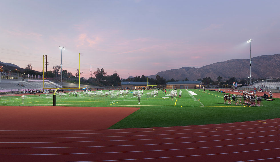 Canyon Springs HS-field-2.jpg