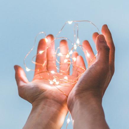 ¿Qué son las creencias limitantes y como transformarlas?