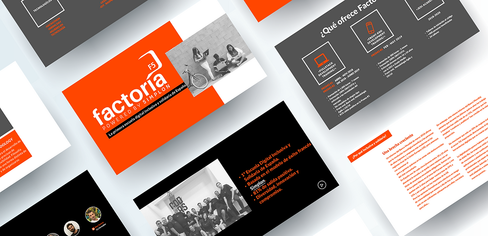 powerpoint-FF5-mockup.png
