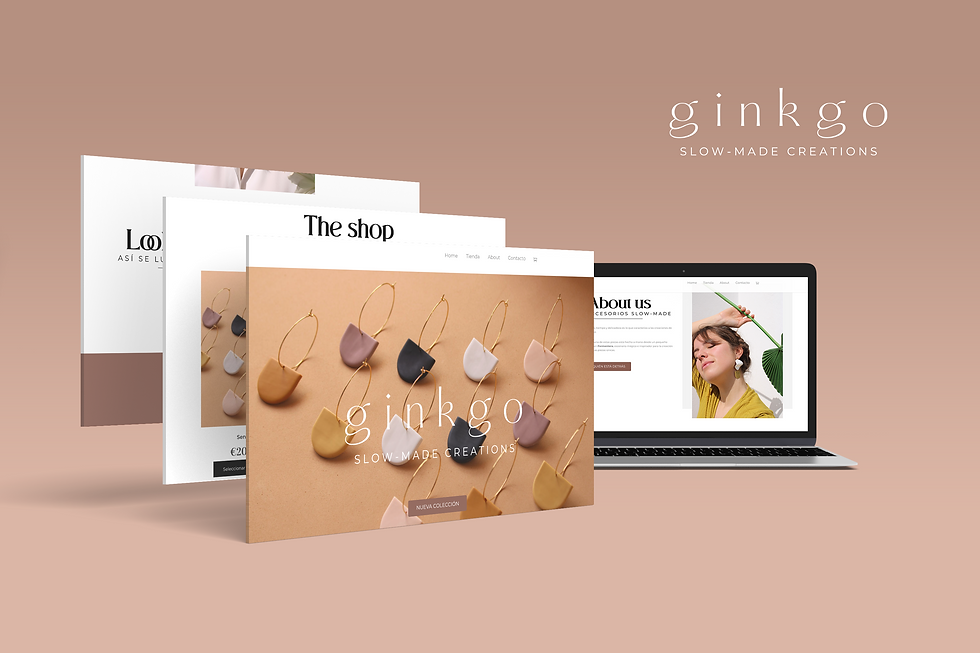 ginkgo_webdesign2.png