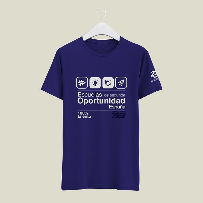 camiseta_E2O_VF.png