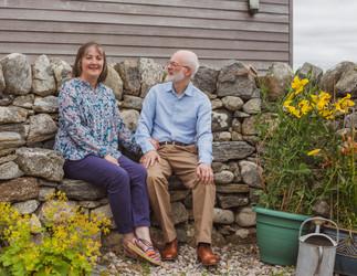 Annd & Fraser 10.jpg
