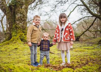 Maclean Family 36.jpg