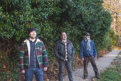 cnes ceilidh musicians 10