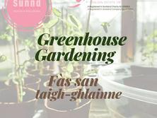 greenhouse garden_social media.jpg