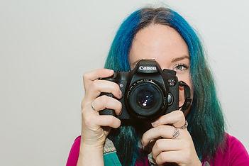 2020 Fiona Sradag Creative-2252.jpg