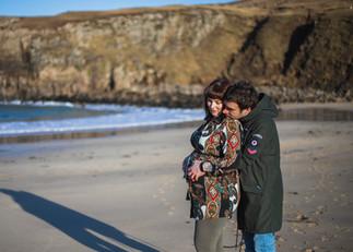 Lesley-Anne & Richie 01_9479.jpg