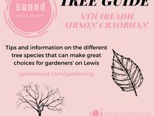 Tree Guide_social media.png