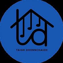TD_logo_v2.png