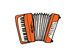 Accordian_sticker.png