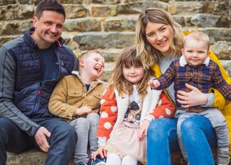 Maclean Family 54.jpg