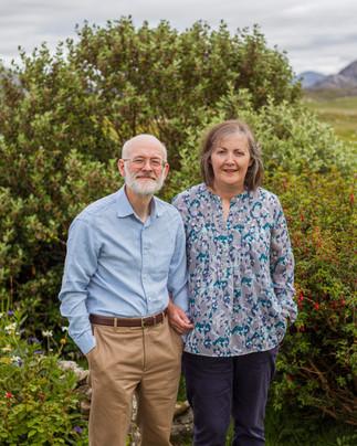 Annd & Fraser 4.jpg