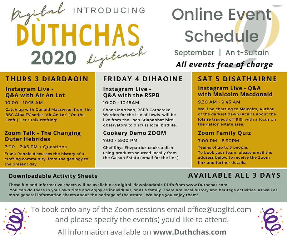 PROOFED - Duthchas Schedule.png