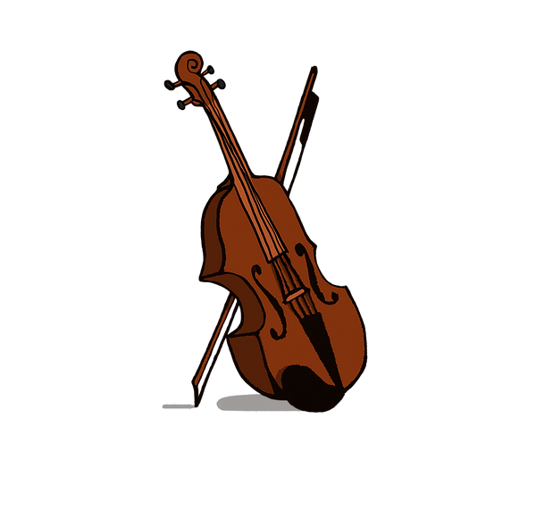 Fiddle_sticker.png