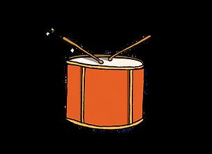 Drumming_sticker.png