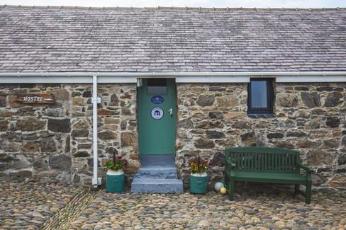 Galson Farm Guesthouse 139.jpg