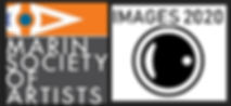 Images 2020 logo.jpg