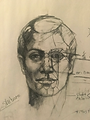 Shibano Intro to Portrait Drawing.webp