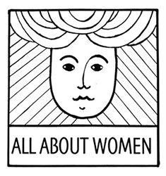 WomenLogo_Small.jpg