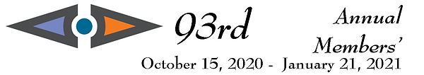 93rd Annual Members Logocropped.png