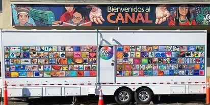 Best Bienenidos n Youth Mural Cropped.jpg