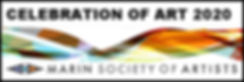 celebration of art logo LARGE IMAGE.jpg