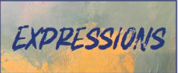 EXPRESSIONS LOGO1.png