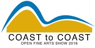 coast 2 coast logo FINAL 3.26.18 crop.pn