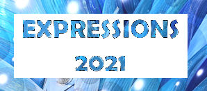 EXPRESSIONS 2021 LOGO 3.jpg
