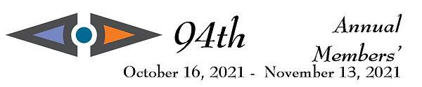 94th Annual Members Logo.jpg