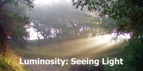 Luminosity Image.jpg