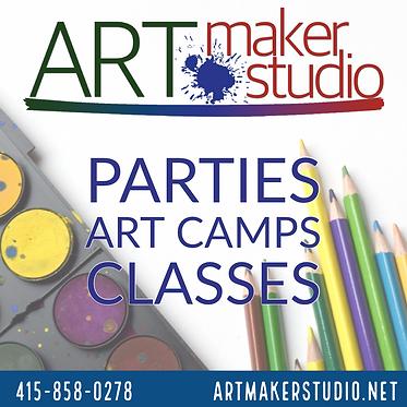 Art Makers.PNG