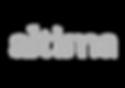 Altima Logo BW-02.png