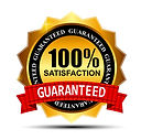 100-satisfaction-guaranteed-gold-label-w