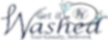 Name + logo- transparent background (1).