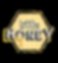 Honey Jars, Yemeni Sidr Honey, Yemen, Best Quality