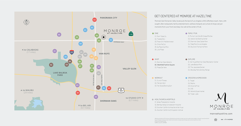 Monroe-Map-Web-12-24-19.png