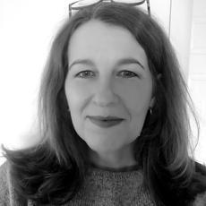 Sarah Dawes