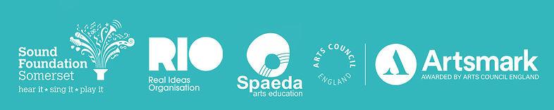 SPAEDA_Artsmark_Funders_ Banner.jpg