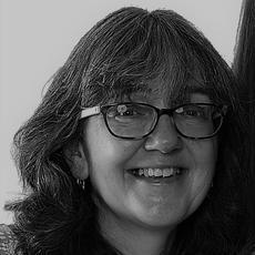 Sara Dudman
