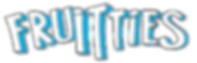Logo Fruitties.png